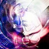 DJ Tronic - Eruption 2011 DJ Mix CD