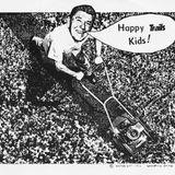 American Hardcore 1980-1985