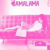 Bamalama No.94 (air 09.11.2016.)