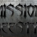 """MISSION: FREESTYLE""   Mega - Mix by Mister DJ Charlie Rivera"