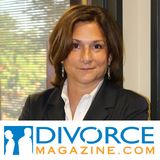 Oakbrook Terrace Divorce Lawyer Dheanna Fikaris discusses Property Division During an Illinois Divor