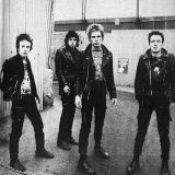 The Clash - Tribute