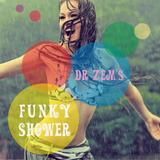 Funky Shower