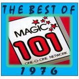 101 Network - The Best of 1976