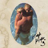 High Kicks 3