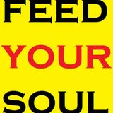 Feed Your Soul 4