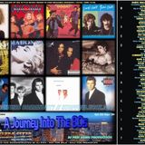 A Journey Into The 80's Volume 01