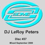 Club SOME 37