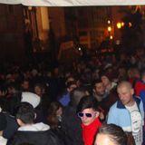 piazza in musica 15.12.2012