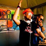 Marc&Marcus Tech-House DJ set 14 may 2012