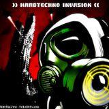 Hardtechno Invasion