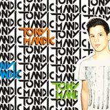 Tony Mandic's BPMay-Mix