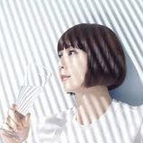土岐麻子-mix