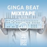 Ginga Beat Mixtape 18