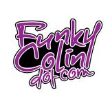 Funk It Up Live Show 17.08.2019