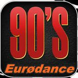Best Selection - EuroDance Music 1990-2000 Vol.1