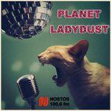 Planet Ladydust 75