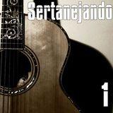 Sertanejando Volume 01