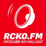RCKOXMAS 03