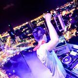 Chất Gây Nghiện ! Nhạc Nó Cuốn Tôi Vol. 3 - Deejay Anh Phiêu & DJ TiNô Mixx