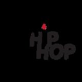 MIX HIP HOP - 16 ABRIL 16