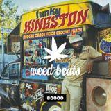 Weed Beats Nr.2