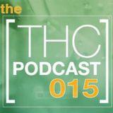 THC 015 -  DUGAN Guest Mix