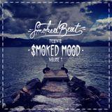 Smoked Mood Volume 1 by SmokedBeat
