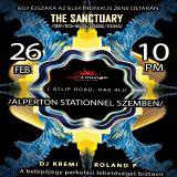 Roland P-The Sanctuary 01