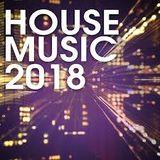 DJ Craig Twitty's Humpday Hookup (3 January 18)