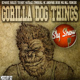 J Cole, Netta Brielle, Biz Markie, Lil Wayne, Currensy, Gorillaz, Fabolous (TheSlyShow.com)