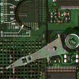 kosmoplovci transmission 003: 19DEC5001 soundware special