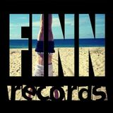 Finn Records Podcast 4 by Killroy