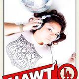 Ruby Valeros - Hawtcast Mix 2012