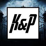 K&P - EDM House Trap Hip Hop R&B session (Part 1) Pre-Show 27-01-2018