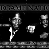 PREGAME NATION - CHATPER NINE:Trap-HipHop-Caribbean-Latin-EDM:60s-70s-80s-90s-2000s-PRESENT