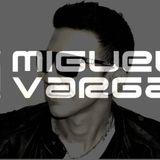 MIGUEL VARGAS  RADIO SHOW - By in session Cap 681 - Especial Mix