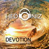 Devotion (Ibiza Beach Dance Mix)