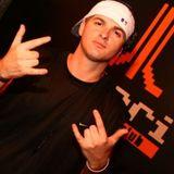 Dj Ahlemonstro - Mixtape Party Monster (Ragga & Reggaeton Bootleg) Part2
