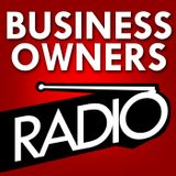 111 STRATEGY   How a lean strategy can help you run a more profitable business. w/Jason Burt.