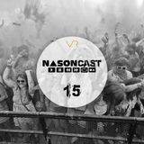 NasonCast #15