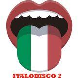 Italodisco 2