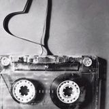 MPE - Mixtape #56