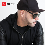 RH 202 Radio Show #111 with Roger Sanchez (Val 202 - 9/12/2016)