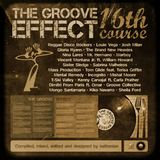 The Groove Effect 16th Course