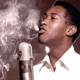 Get Up! January 22, 2018 Happy Birthday Sam Cooke (1st Hour)