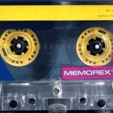 RAGE FM DJ GUSSY - 23.25 & RE LOAD FM 103.6 90's DJ Origin Side B