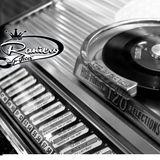 Dj Raniero Fifties (Italy) selection n°33 for Radiobilly