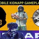 HiphopThai & Hiphop & R&b & moombahton By Kidnapp N Toyless