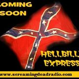 Hellbilly Express - Preview - Ep 00